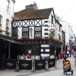 TH Doolan's Pub Photo