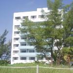 Foto de Miami Beach North Plaza Hotel