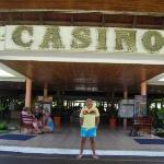 Catalonia Bavaro Beach, Casino & Golf Resort ภาพถ่าย