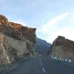 Gateway to Leh