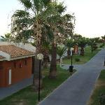 Hôtel Blau Punta Reina
