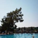 Marmaris Pool