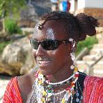 """Masai detto """"Peppino di Capri"""""""