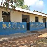 Una scuola