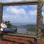 Waitakere Ranges ภาพถ่าย