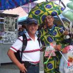 Maracanã ภาพถ่าย