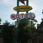 National Civil Rights Museum - Lorraine Motel ภาพถ่าย