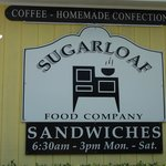 Photo de Sugarloaf Food Company