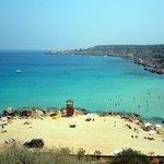 Cyprus July 2006