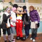 mickey~~