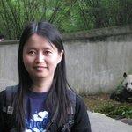 Panda Panda~