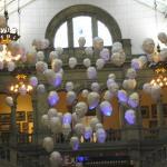 Kelvingrove Art Gallery and Museum ภาพถ่าย
