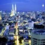 Kuala Lumpur in Malesia, la città dove più prima che poi andrò a vivere