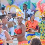 Dreams Palm Beach Punta Cana ภาพถ่าย
