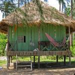 Bamboo Island, Sihanoukville