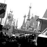 Izmailovsky Market ภาพถ่าย