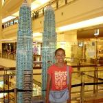 Suria Mall