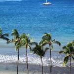 Hyatt Regency Maui Resort and Spa ภาพถ่าย