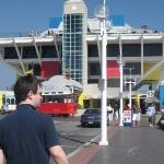The Pier Aquarium ภาพถ่าย
