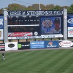 Photo of George M. Steinbrenner Field