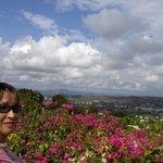 Cruz del Vigia ภาพถ่าย