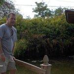 PR Gardens, Ponce