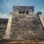 Telum, Mexico