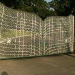Graceland ภาพถ่าย