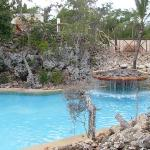 Paradisus Rio de Oro Resort & Spa ภาพถ่าย