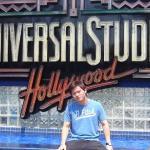 Hollywood Sign ภาพถ่าย