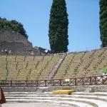 Forum ภาพถ่าย