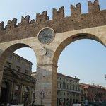 I Portoni della Bra ภาพถ่าย