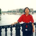 มหาวิหารน็อทร์-ดาม ภาพถ่าย