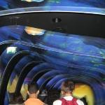 Swarovski Crystal Worlds ภาพถ่าย