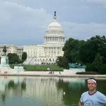 Senate and House Office Buildings ภาพถ่าย