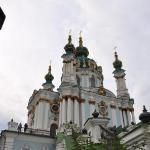 Saint Andriy