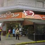 Photo of Lido Bar