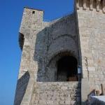 ミンチェッタ要塞