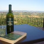 Ahhh Tuscany!