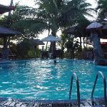 Adirama Swimming Pool