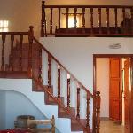 Rhapsody Traditional Apartments ภาพถ่าย