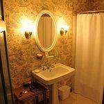 Room 22 Bath