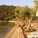 Dhexa Beach