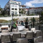 Bild från Goteborg