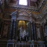『聖テレーザの法悦』