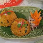 Hor mod talay - exotic seafood