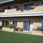suites terrace