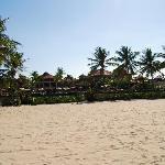 From China Beach