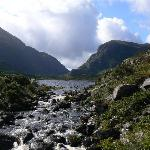 Gap of Dunloe - Must See