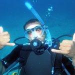 Raul Dressel Divers Guide